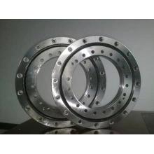 Cross Roller Bearing YRT580