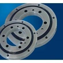 Cross Roller Turntable Bearing 797/870K
