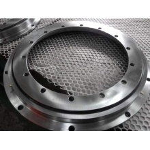 Cross Roller Turntable Bearing D5792/900