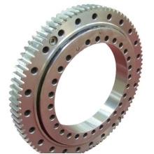 Cross Roller Turntable Bearing 797/962G2