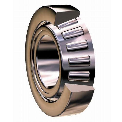 Tapered Roller Bearing 2