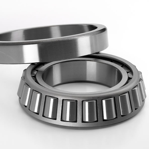Tapered Roller Bearing 3