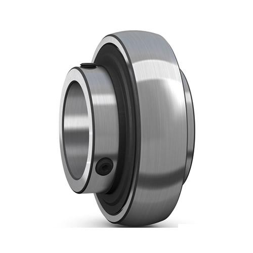 Radial insert ball bearing 3